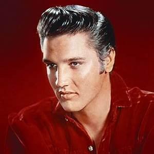 Elvis Presley John Peel Wiki Fandom Powered By Wikia