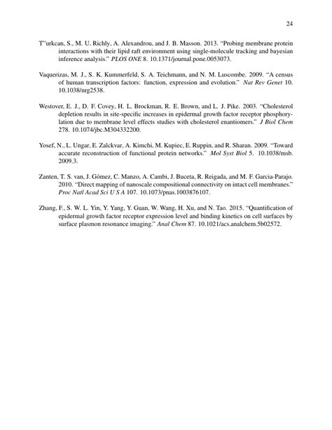turabian template for a paper turabian format for turabian research papers template
