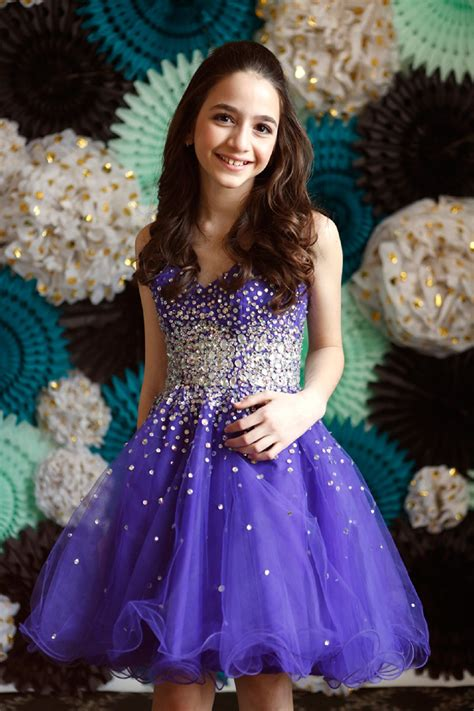 Bar/Bat Mitzvah Attire Guide Hylah White Special Events