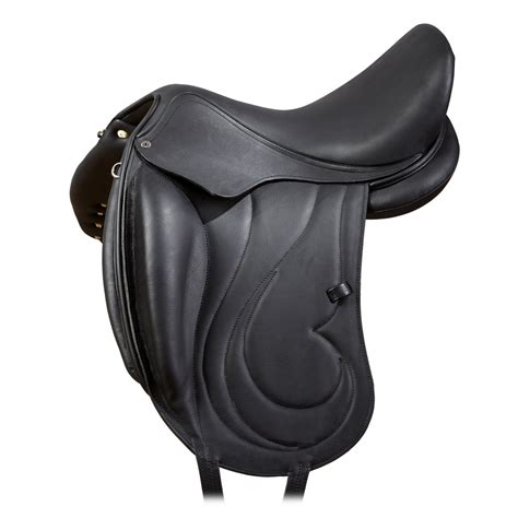 antares cadence saddle antares sellier