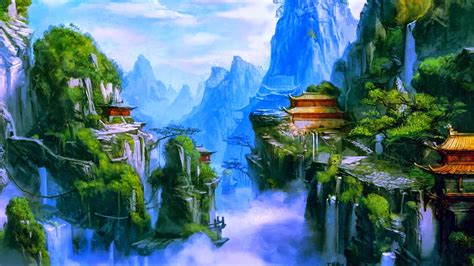 3d Wallpapers Of Nature by Global Pictures Gallery 3d Nature Hd Wallpapers