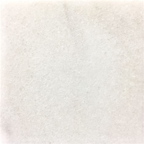 crystal white marble trend marble granite tiles
