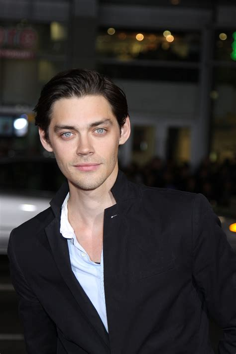 tom payne photos tom payne photos full hd pictures