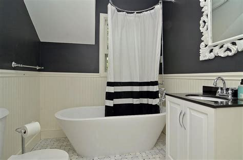 modern bathroom ideas 2014 modern design ideas for bathroom in 2014 are characterized with the using of different textures