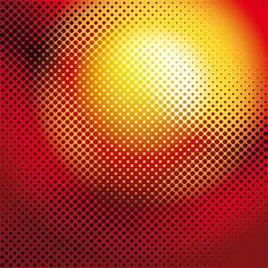 Texture vector background Free Vector / 4Vector