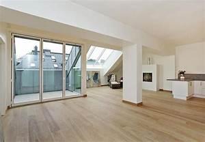 Weitzer Parkett München : luxus appartment modern wohnbereich dortmund von weitzer parkett showroom bochum ~ Frokenaadalensverden.com Haus und Dekorationen