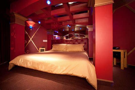 louer une chambre pour une nuit chambre luxueuse trs grande chambre luxueuse louer