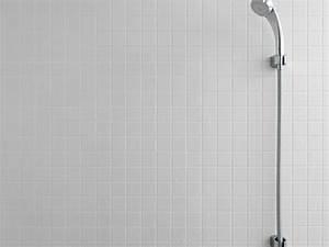 Flexible De Douche : flexible de douche infos et prix ooreka ~ Premium-room.com Idées de Décoration