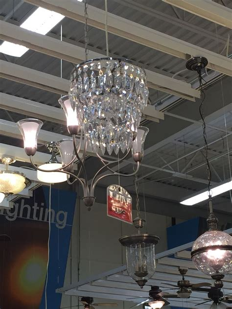 Kitchen Ceiling Lights Canadian Tire by 56 Best Images About Ideas For Home Lighting On