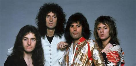top queen band quizzes trivia questions answers