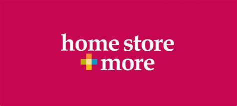 wellpark retail centre dublin rd galway 187 home store more