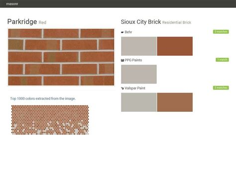 1000+ Images About Sioux City Brick On Pinterest Ralph
