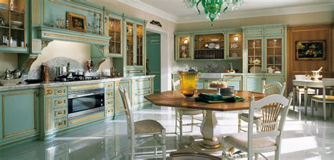 awsome kitchens awesome kitchen design by ca d oro decoholic