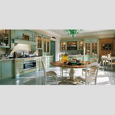 Awesome Kitchen Design By Ca' D' Oro  Decoholic