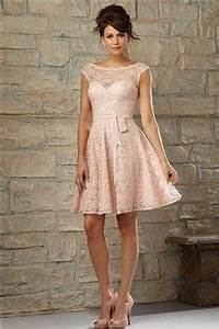 1000 images about mariage joh tenue on pinterest With robe de cocktail combiné avec bracelet rose