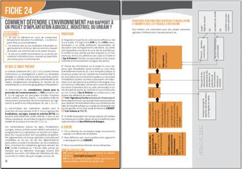 scribus templates chapter exles using scribus scribus