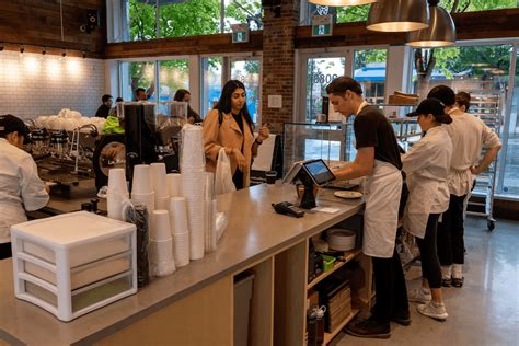 Address, website, fax, opening hours, etc. Grounds For Coffee is opening its new location May 15 ...