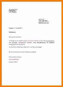 Kündigungsfrist Fristlose Kündigung Wohnung : k ndigung arbeitsvertrag muster k ndigung wohnung vorlage ~ Lizthompson.info Haus und Dekorationen