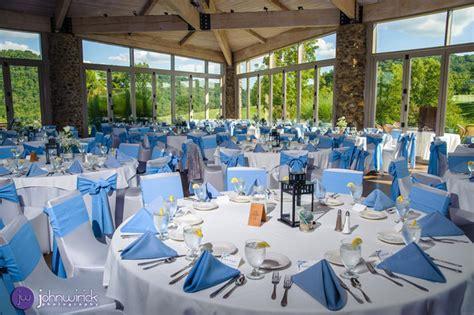 riverview country club easton pa wedding venue