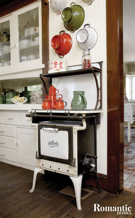 Kitchen Collectibles by 537 Best Images About Antique Stoves And Refrigerators On