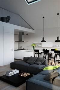 Eckbank Für Kleine Küche : k che einrichten neuesten design kollektionen f r die familien ~ Sanjose-hotels-ca.com Haus und Dekorationen