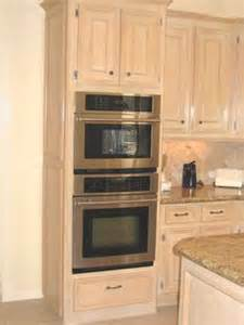 kitchen ideas on oak cabinets granite and autumn leaves