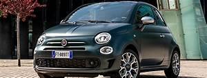 Officina Meccanica E Vendita Auto In Provincia Di Bergamo