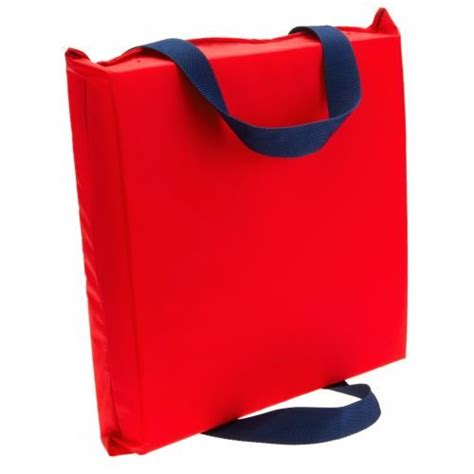 Kent Boat Cushions by Mad Mad Uscg Approved Type Iv Throwable Foam