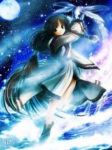 Image - Element girl water.jpg | Spiral kings Wiki ...