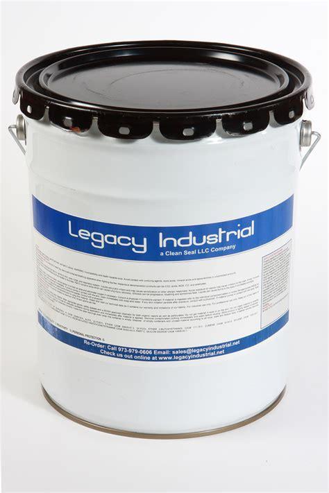 Products :: Primer Coatings :: Legacy Flexi Primer
