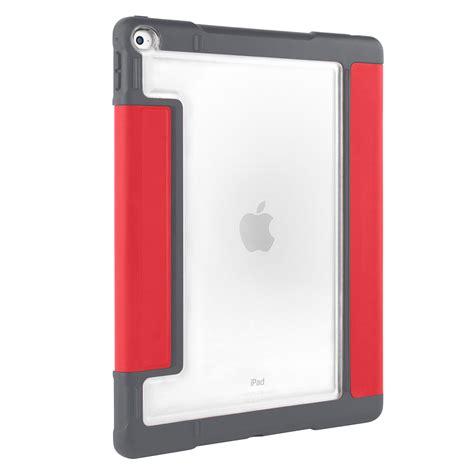 ventilateur de bureau usb stm dux plus pro 12 9 quot accessoires tablette