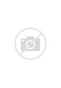 Keanu Reeves on Jimmy Kimmel Live (Video) 'Knock Knock' Interview and...