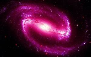 Space images Digital galaxies HD wallpaper and background ...