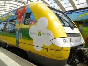 Transit Auto Reims : transport to in reims france train bus car tram ~ Medecine-chirurgie-esthetiques.com Avis de Voitures