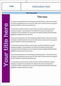 Free Partnership Agreement Contract Fact Sheet Templates 16 Free Printable Templates