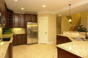 corner kitchen pantry ideas top 5 corner pantry floor plans with pictures raleigh custom homes
