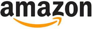 Successfully managing your relationship with Amazon? | Brand View