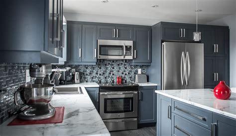 Home   NuWay Kitchens