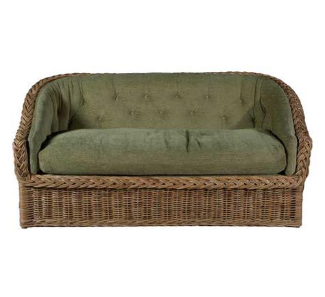 wicker sectional sofa indoor indoor wicker sofa classic armless sofa sofas style indoor