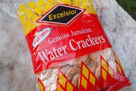 taste   caribbean excelsior genuine jamaican water