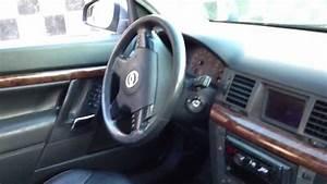 Vectra 2003 V6 3 2 Lts Elegance