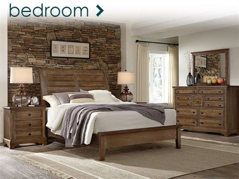 Home Design Furniture by Home Home Furniture Co