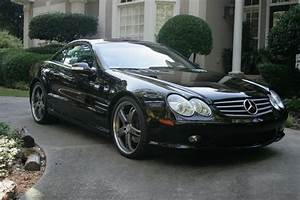 Buy Used 2003 Mercedes