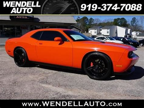 2008 Dodge Challenger Price by 2008 Dodge Challenger For Sale Carsforsale 174