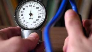 Blood Pressure Health Benefits Of Floatation