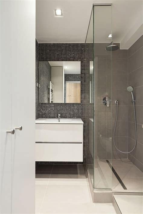 a l italienne salle de bain italienne meilleures images d inspiration pour votre design de maison