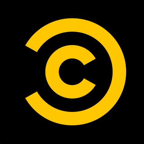 comedy central youtube