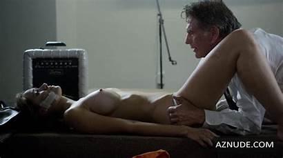 Jailbait Sara Aznude Scenes Lane Movie Milfy
