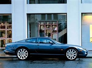 2006 Jaguar Xkr Gallery 6772