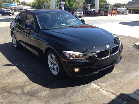 320i bmw pictures top features of the bmw 320i ebay